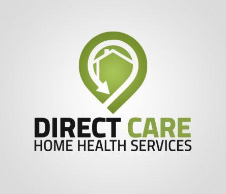 directcare_portfolio